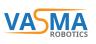 Vasma Robotics - Automatisierung mit Robotern